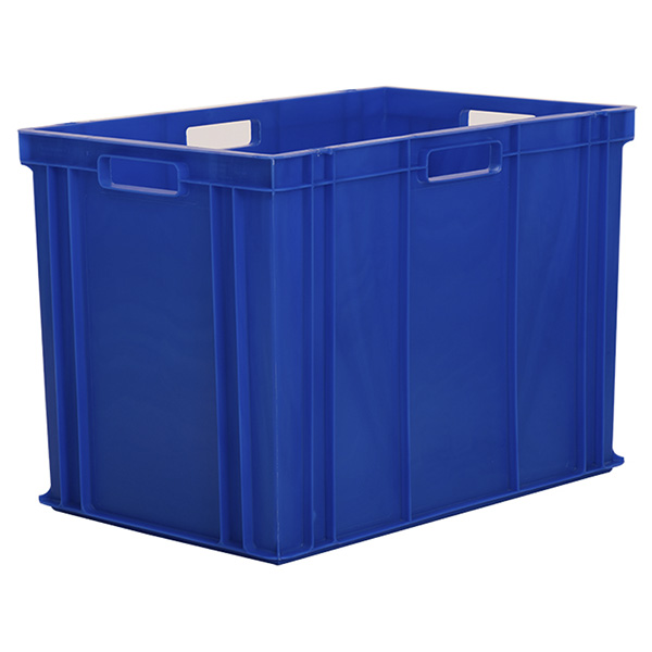 Ref PLAS M209A Plastic Containers 600 x 400 x