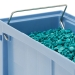 Ref: TSB3 Safety Rod for Kanban CTB Range Picking Container Bins