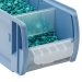 Ref: CDS1514 Feeder Panel for Kanban CTB Range Picking Container Bins
